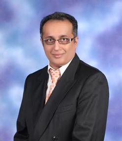 dr.sushil